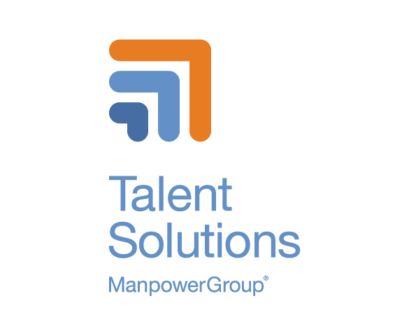 TalentSolutions